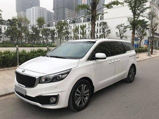 Bán xe Kia Sedona sản xuất 2018, 822 triệu
