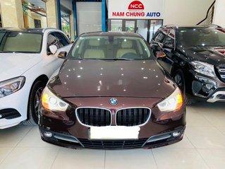 Cần bán BMW 528i năm sản xuất 2016, nhập khẩu