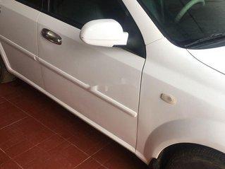 Cần bán xe Daewoo Lacetti năm 2011 còn mới