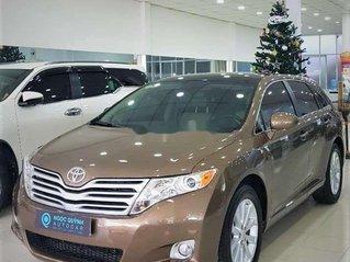 Cần bán Toyota Venza sản xuất năm 2009, xe nhập, 720 triệu