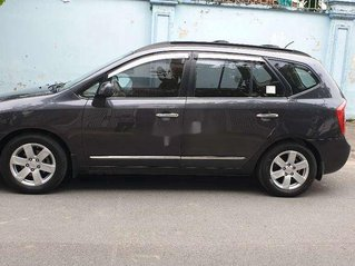 Bán xe Kia Carens năm sản xuất 2008, nhập khẩu, số tự động