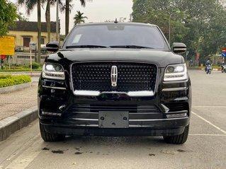 Cần bán Lincoln Navigator đời 2021, màu đen, nhập khẩu