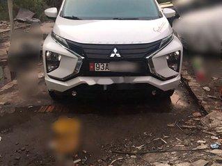 Cần bán gấp Mitsubishi Xpander năm sản xuất 2019 còn mới