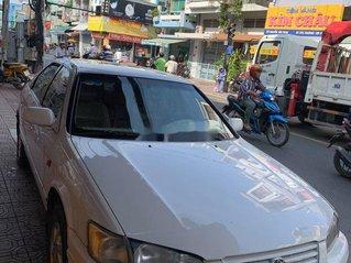 Bán Toyota Camry sản xuất năm 2000, nhập khẩu nguyên chiếc còn mới, 192tr