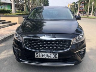 Cần bán gấp Kia Sedona Premium năm sản xuất 2019, giao nhanh