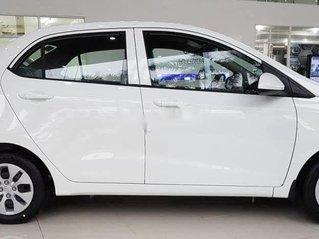 Bán ô tô Hyundai Grand i10 năm sản xuất 2020 giá cạnh tranh
