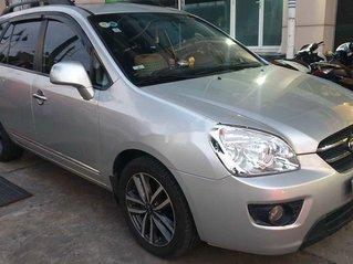 Cần bán xe Kia Carens năm sản xuất 2009 còn mới, 300 triệu