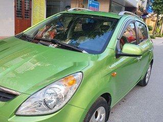 Cần bán Hyundai i20 năm 2012 còn mới giá cạnh tranh