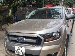 Bán Ford Ranger năm 2015, nhập khẩu còn mới