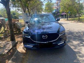 Xe Mazda CX 5 năm sản xuất 2019 còn mới, 878tr
