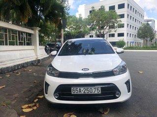 Cần bán lại xe Kia Soluto năm sản xuất 2020 còn mới giá cạnh tranh