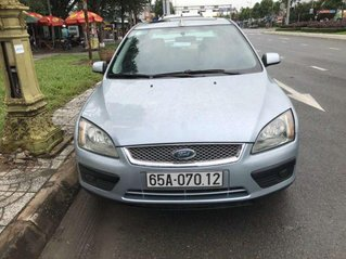 Cần bán xe Ford Focus 2005, chính chủ sử dụng