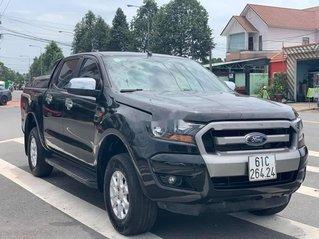 Bán Ford Ranger sản xuất năm 2016, nhập khẩu còn mới