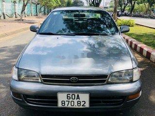 Bán ô tô Toyota Corona sản xuất 1993, màu xám