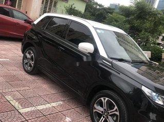 Bán xe Suzuki Vitara năm sản xuất 2015, xe nhập còn mới, giá 548tr