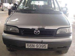Bán ô tô Mazda MPV đời 1991, nhập khẩu, giá chỉ 110 triệu