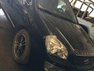 Bán Kia Carens sản xuất năm 2018, màu đen, xe nhập