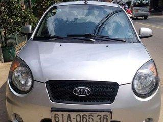 Bán Kia Morning năm sản xuất 2012, xe nhập, 205 triệu