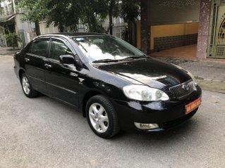 Gia Hưng Auto bán Toyota Corolla Altis 1.8MT đời 2008 xe cực đẹp