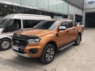Cần bán gấp Ford Ranger sản xuất 2020, nhập khẩu nguyên chiếc