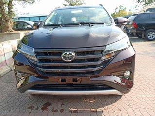 Toyota Rush 2020 đủ màu - giao ngay giảm giá sốc liên hệ ngay để có giá tốt nhất - hỗ trợ trả góp toàn quốc
