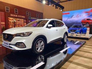 MG HS - Tân binh siêu hot đến từ anh quốc giá chỉ 750 triệu