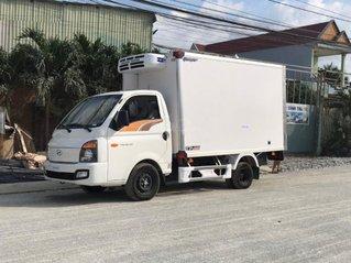 Xe Hyundai Porter H150 2020, giá bán 520 triệu, giá cả hợp lý