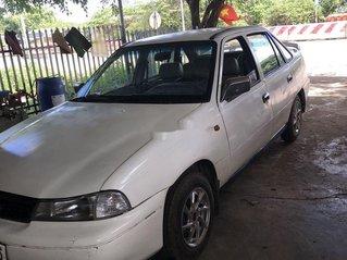 Cần bán Daewoo Cielo năm sản xuất 1996, màu trắng