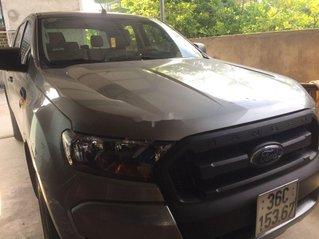 Bán Ford Ranger đời 2015, nhập khẩu như mới, giá chỉ 450 triệu