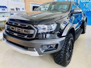 Bán Ford Ranger Raptor sản xuất 2020, nhập khẩu