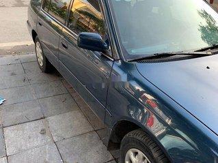 Cần bán Toyota Corolla 1993, nhập khẩu nguyên chiếc xe gia đình