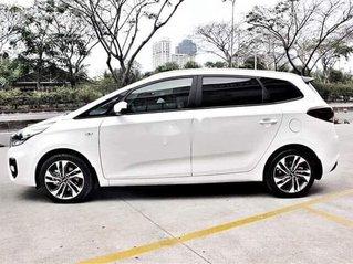 Cần bán Kia Rondo đời 2020, màu trắng giá cạnh tranh