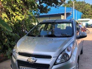 Bán Chevrolet Spark năm 2013 số tự động, 220tr