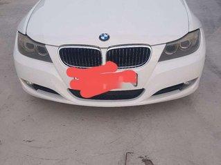 Cần bán BMW 3 Series 320i năm sản xuất 2010, xe nhập, giá 450tr
