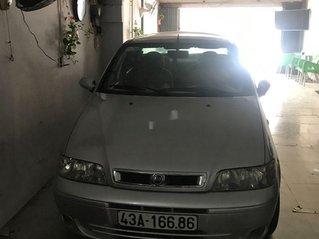 Bán xe Fiat Albea 2004 số sàn zin sản xuất năm 2004 xe gia đình