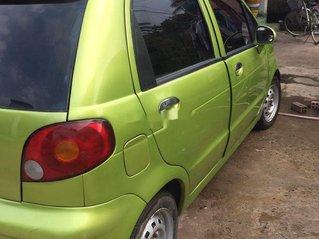 Chính chủ bán Daewoo Matiz năm sản xuất 2004, nhập khẩu