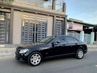 Bán xe Mercedes-Benz C200, nữ dùng kỹ