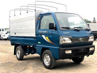 Bán xe tải 9 tạ tại Hải Dương, Thaco TOWNER 800, giá tốt nhất