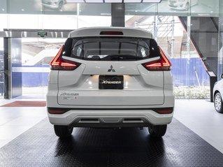 Xpander 2020 - Ưu đãi 50% thuế trước bạ - Liên hệ ngay để nhận ưu đãi
