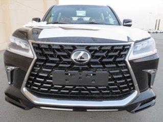 Bán xe Lexus LX570 MBS bản 4 Ghế Vip mới nhất 2021. LH 0904927272
