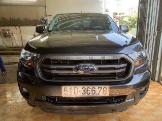 Ford Ranger XLS AT 2.2L sản xuất và đăng kí 10/2019
