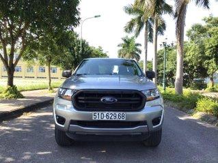 Bán nhanh Ford Ranger 2.2L XL 4x4 2019