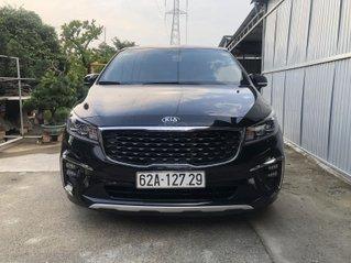 Cần bán xe 7 chỗ MPV Kia Sedona 2.2 DATH full dầu 2019