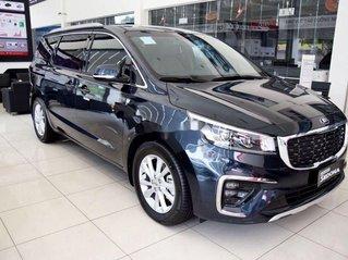 Cần bán Kia Sedona sản xuất 2020, nhập khẩu nguyên chiếc