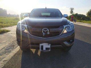 Cần bán xe Mazda BT 50 sản xuất năm 2018, nhập khẩu còn mới