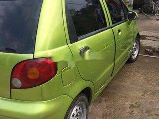 Cần bán gấp Daewoo Matiz năm sản xuất 2004, máy êm ru