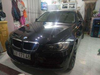 Cần bán xe BMW 5 Series sản xuất 2007, xe nhập còn mới, giá chỉ 265 triệu