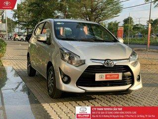 Bán ô tô Toyota Wigo 2019, nhập khẩu nguyên chiếc chính chủ