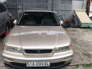 Bán xe Acura Legend sản xuất 1995, nhập khẩu nguyên chiếc