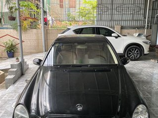 Bán xe Mercedes E250 năm 2003, xe nhập